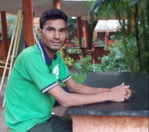 Thamizshelvam